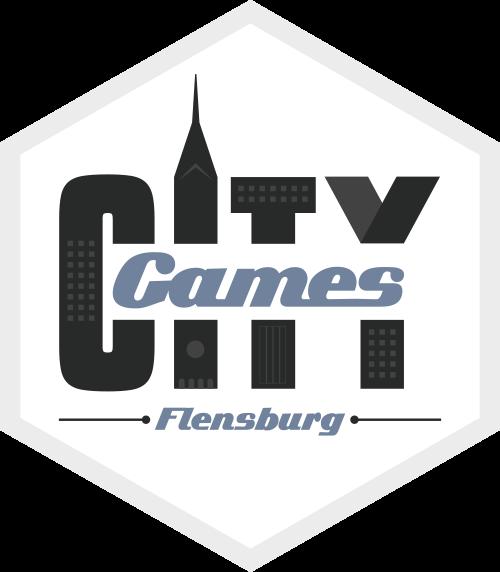 CityGames Flensburg