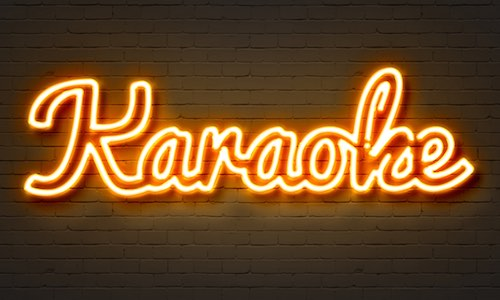 CityGames Flensburg JGA Männer Tour: Karaoke in Flensburg singt auf der Junggesellenabschied Party um die Wette