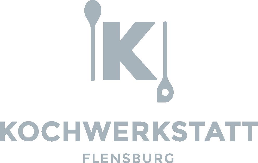 Flensburg Kochwerkstatt